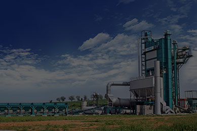 Фотог для строительного оборудования